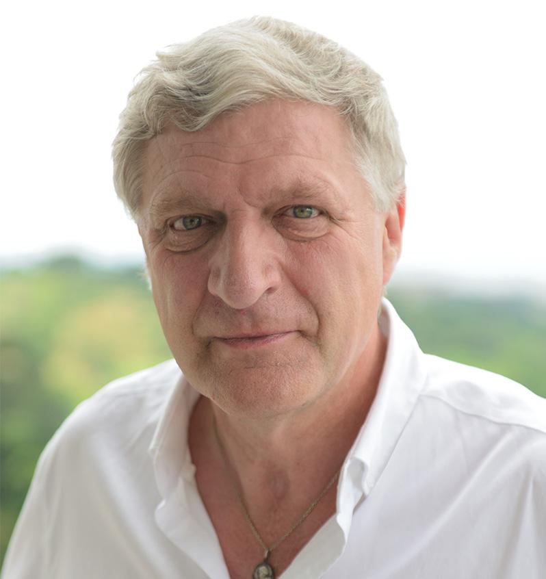 Bruno FANUCCHI